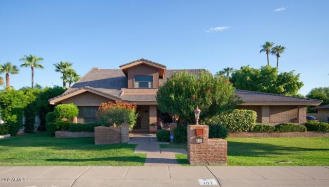 101 E Linger Lane, Phoenix, AZ 85020 (MLS #5651167) :: The Everest Team at My Home Group