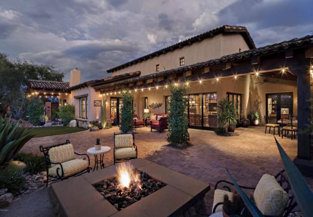 8104 E Tortuga View Lane, Scottsdale, AZ 85266 (MLS #5651486) :: My Home Group