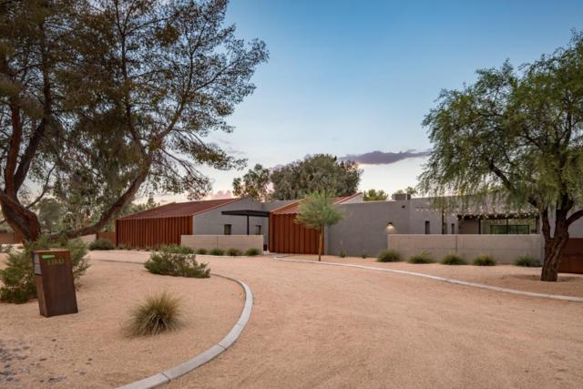 11832 N Blackheath Road, Scottsdale, AZ 85254 (MLS #5651940) :: Occasio Realty