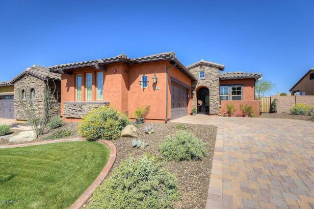 12120 W Desert Mirage Drive, Peoria, AZ 85383 (MLS #5652706) :: The Worth Group