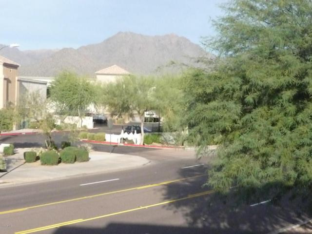 9455 E Raintree Drive #2013, Scottsdale, AZ 85260 (MLS #5652720) :: Kepple Real Estate Group