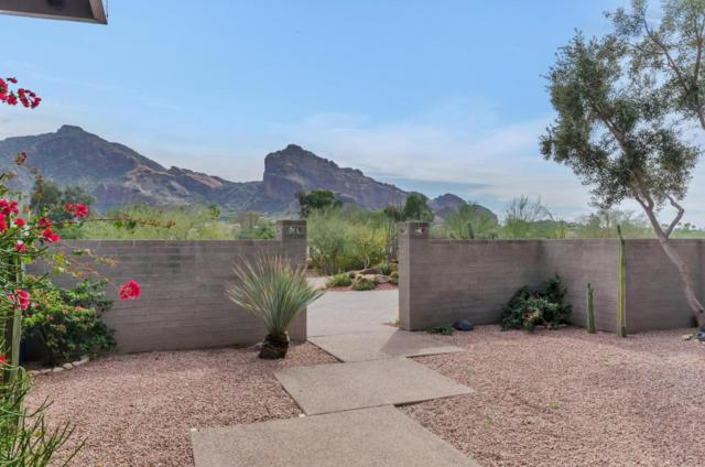 5206 E Lincoln Drive, Paradise Valley, AZ 85253 (MLS #5653811) :: Lux Home Group at  Keller Williams Realty Phoenix