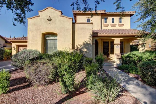 20498 W Walton Drive, Buckeye, AZ 85396 (MLS #5653917) :: Occasio Realty