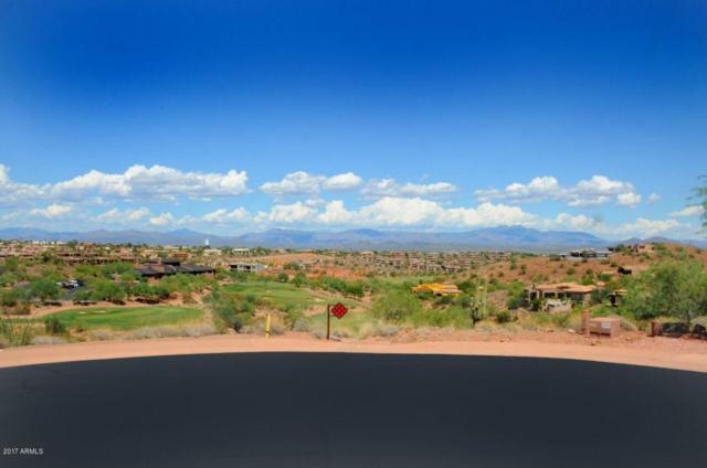9856 N Four Peaks Way, Fountain Hills, AZ 85268 (MLS #5654374) :: Occasio Realty