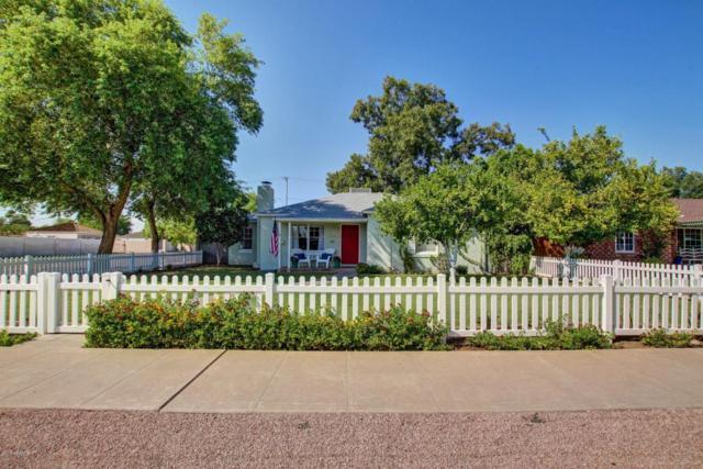 350 W Virginia Avenue, Phoenix, AZ 85003 (MLS #5654423) :: Lux Home Group at  Keller Williams Realty Phoenix