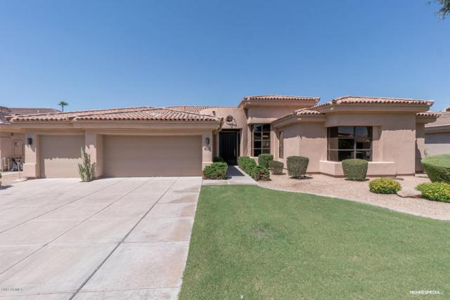 7428 E Tuckey Lane, Scottsdale, AZ 85250 (MLS #5654439) :: Santizo Realty Group