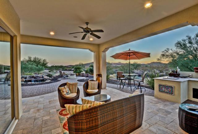 12985 W Roy Rogers Road, Peoria, AZ 85383 (MLS #5654741) :: The Worth Group