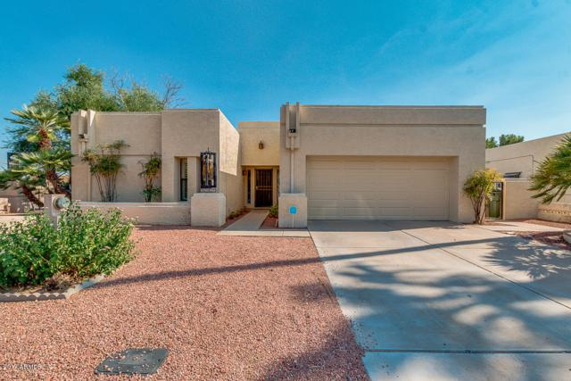 6767 E Phelps Road, Scottsdale, AZ 85254 (MLS #5655205) :: Sibbach Team - Realty One Group