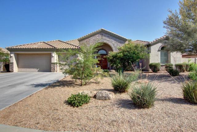 18314 W San Juan Avenue, Litchfield Park, AZ 85340 (MLS #5655263) :: Kortright Group - West USA Realty