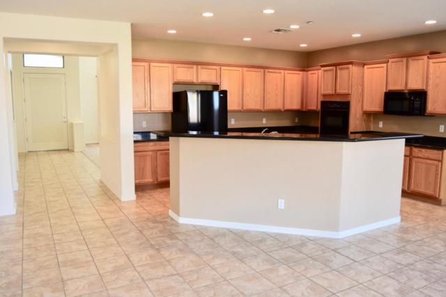 6134 W Fetlock Trail, Phoenix, AZ 85083 (MLS #5656191) :: My Home Group