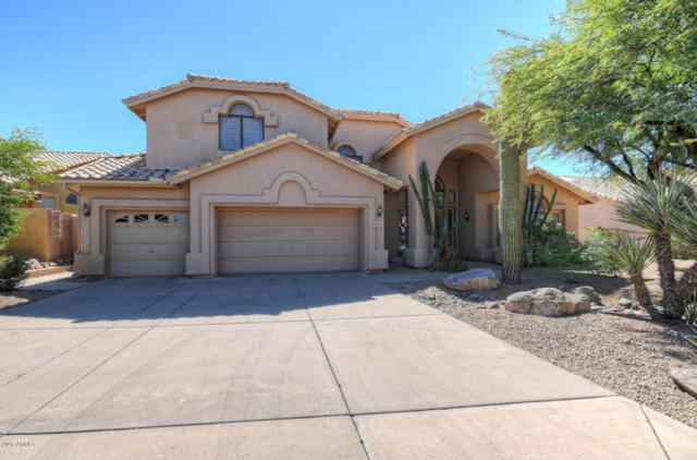 28793 N 94TH Place, Scottsdale, AZ 85262 (MLS #5656653) :: Occasio Realty