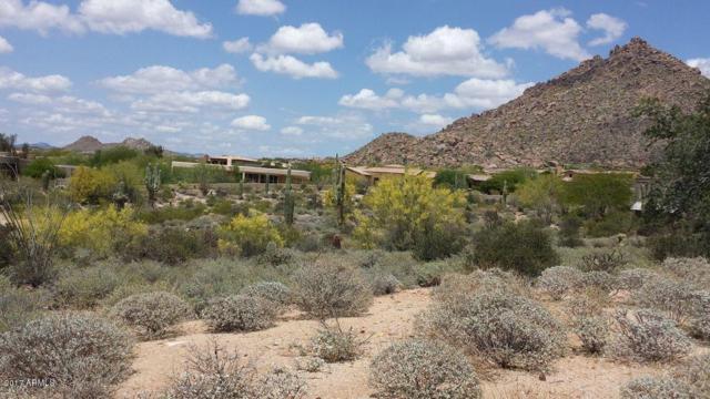 24200 N Alma School Road, Scottsdale, AZ 85255 (MLS #5657506) :: Riddle Realty Group - Keller Williams Arizona Realty
