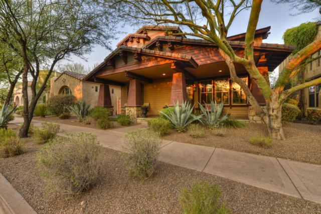 18255 N 93RD Street, Scottsdale, AZ 85255 (MLS #5657548) :: Lux Home Group at  Keller Williams Realty Phoenix