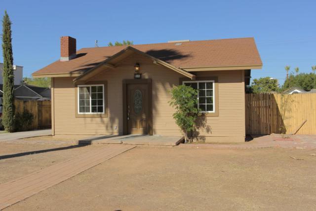 48 W Lewis Avenue, Phoenix, AZ 85003 (MLS #5657871) :: Lux Home Group at  Keller Williams Realty Phoenix