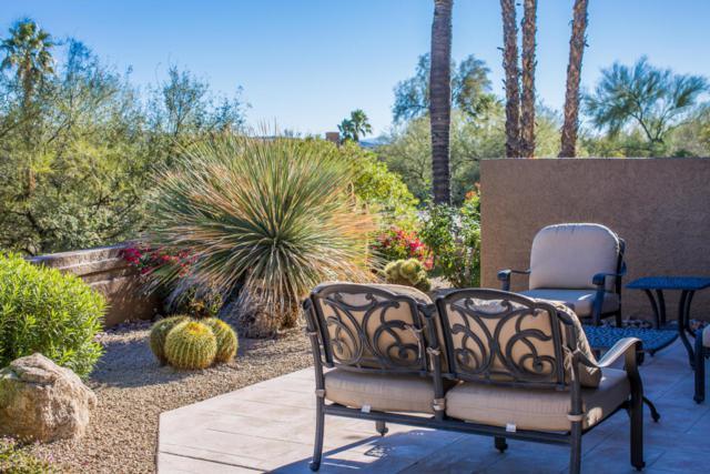 25609 N Forest Road #9, Rio Verde, AZ 85263 (MLS #5658144) :: Desert Home Premier