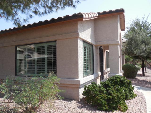 14300 W Bell Road #312, Surprise, AZ 85374 (MLS #5658450) :: Desert Home Premier