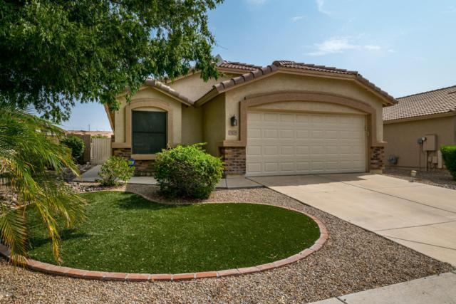 19829 N 35TH Street N, Phoenix, AZ 85050 (MLS #5658526) :: Essential Properties, Inc.