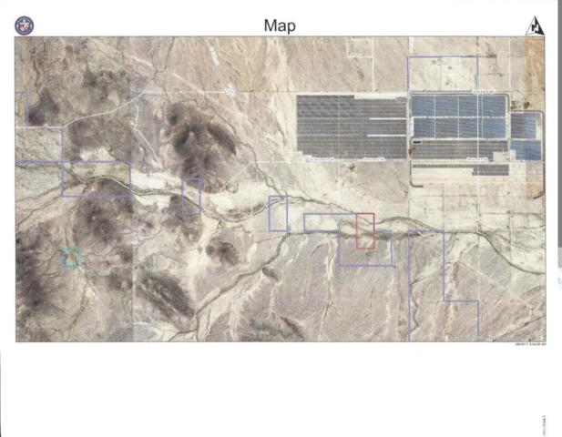419XX W N/A Road, Tonopah, AZ 85354 (MLS #5659376) :: The Daniel Montez Real Estate Group
