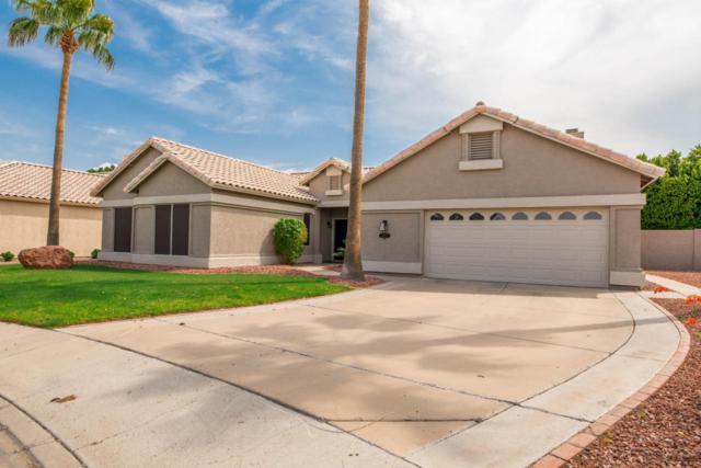 6577 W Abraham Lane, Glendale, AZ 85308 (MLS #5659391) :: The Laughton Team