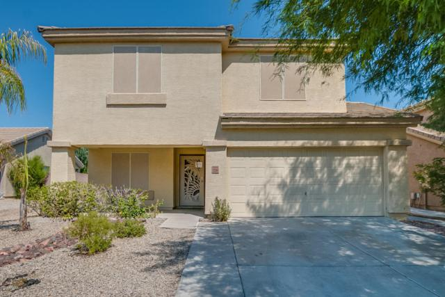 12366 W Roma Avenue, Avondale, AZ 85392 (MLS #5660153) :: Lifestyle Partners Team