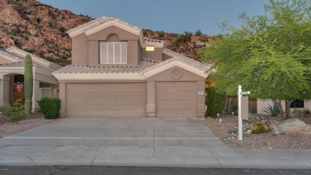 15035 S 14TH Place, Phoenix, AZ 85048 (MLS #5660159) :: Lux Home Group at  Keller Williams Realty Phoenix