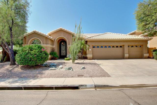 14614 S 13TH Place, Phoenix, AZ 85048 (MLS #5660453) :: Lux Home Group at  Keller Williams Realty Phoenix