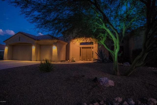 18053 W Cheryl Drive, Waddell, AZ 85355 (MLS #5660507) :: The AZ Performance Realty Team