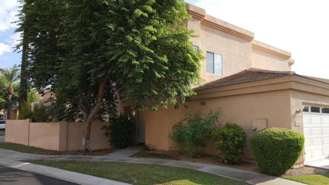 6511 N 18th Place, Phoenix, AZ 85016 (MLS #5660593) :: Lux Home Group at  Keller Williams Realty Phoenix