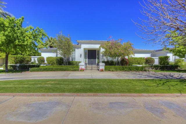 5700 E Sanna Street, Paradise Valley, AZ 85253 (MLS #5660677) :: Lux Home Group at  Keller Williams Realty Phoenix