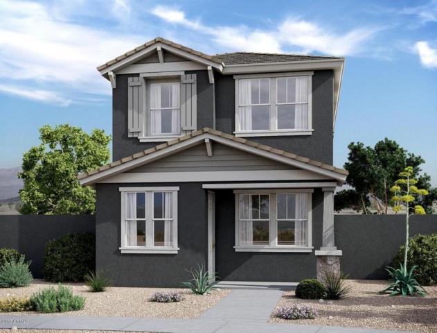 4524 S Emerson Street, Chandler, AZ 85248 (MLS #5660748) :: My Home Group