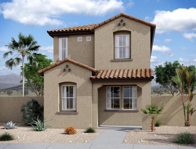 4514 S Emerson Street, Chandler, AZ 85248 (MLS #5660797) :: My Home Group
