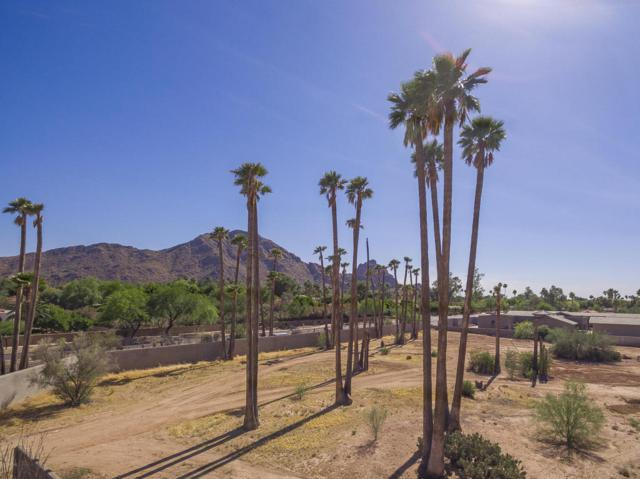 6212 E Lincoln Drive, Paradise Valley, AZ 85253 (MLS #5661046) :: Lux Home Group at  Keller Williams Realty Phoenix