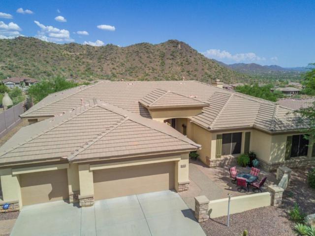 42415 N Back Creek Way, Anthem, AZ 85086 (MLS #5661201) :: Santizo Realty Group