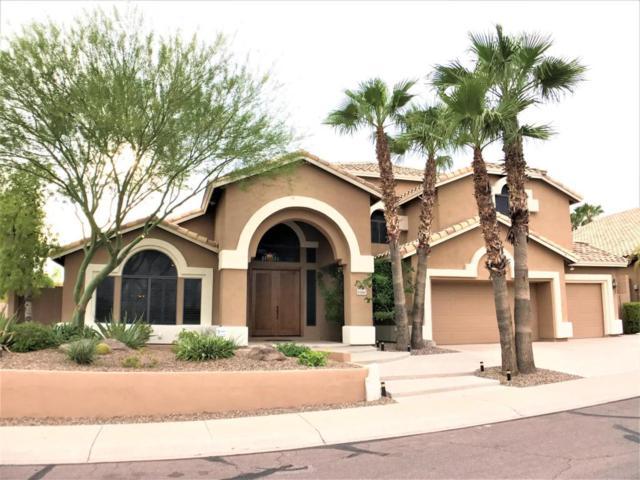 15262 S 20TH Place, Phoenix, AZ 85048 (MLS #5661234) :: Lux Home Group at  Keller Williams Realty Phoenix