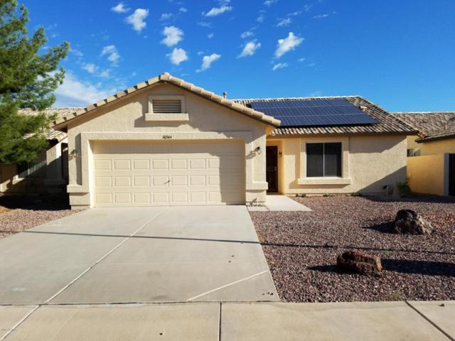 10344 W Ross Avenue, Peoria, AZ 85382 (MLS #5661367) :: Desert Home Premier