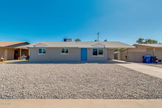 315 W Loma Linda Boulevard, Avondale, AZ 85323 (MLS #5661795) :: Lifestyle Partners Team