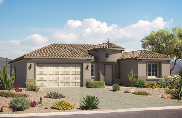 27537 W Yukon Drive, Buckeye, AZ 85396 (MLS #5661970) :: Desert Home Premier