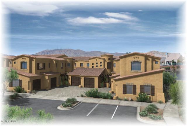 16410 S 12TH Street #224, Phoenix, AZ 85048 (MLS #5662076) :: Lux Home Group at  Keller Williams Realty Phoenix