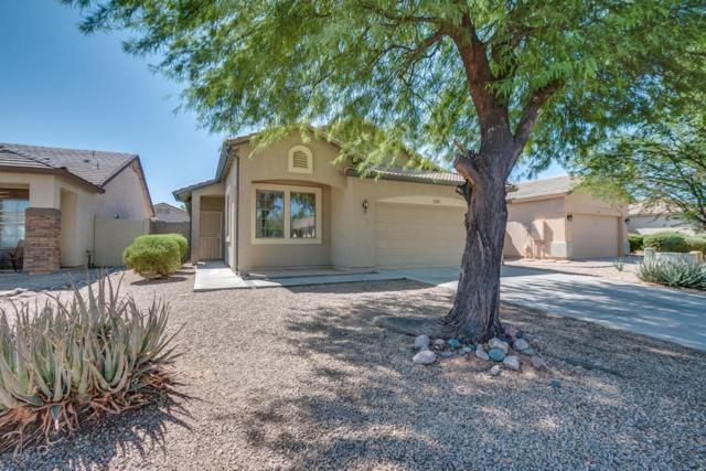 2839 E Superior Road, San Tan Valley, AZ 85143 (MLS #5662149) :: RE/MAX Infinity