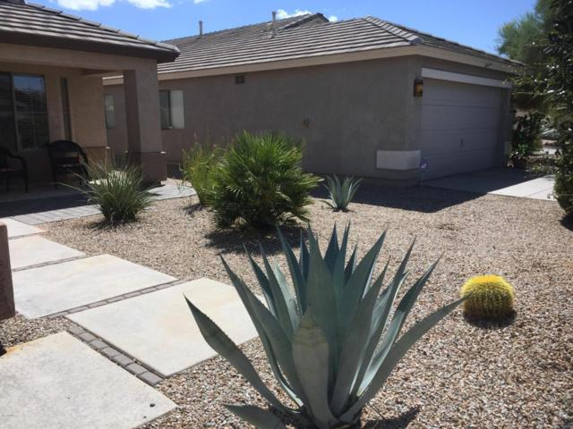 30060 N Sunray Drive, San Tan Valley, AZ 85143 (MLS #5662160) :: RE/MAX Infinity