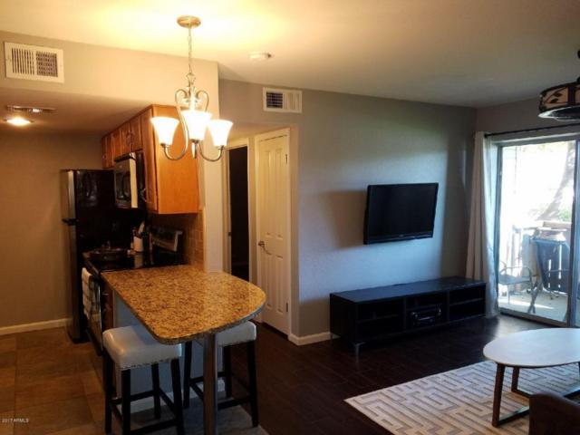 200 E Southern Avenue #138, Tempe, AZ 85282 (MLS #5662168) :: Lifestyle Partners Team