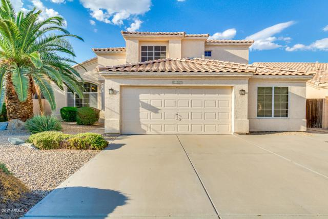 6168 W Megan Street, Chandler, AZ 85226 (MLS #5662272) :: Lifestyle Partners Team