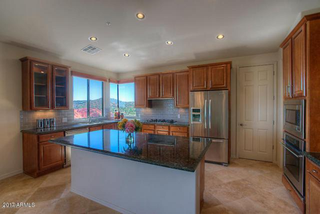 10428 N Northridge Avenue, Fountain Hills, AZ 85268 (MLS #5662329) :: Lux Home Group at  Keller Williams Realty Phoenix