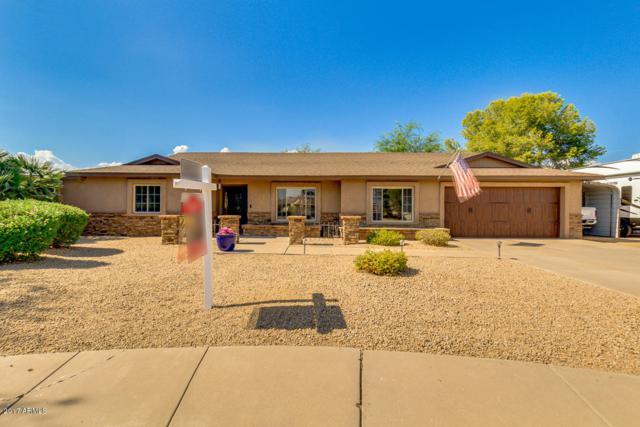 6226 E Hearn Road, Scottsdale, AZ 85254 (MLS #5662377) :: Lifestyle Partners Team