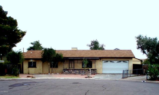 1835 E Randall Drive, Tempe, AZ 85281 (MLS #5662407) :: Lifestyle Partners Team