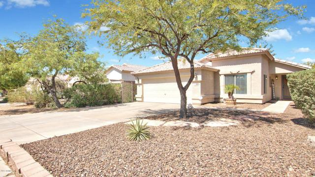 2012 W Alice Avenue, Phoenix, AZ 85021 (MLS #5662465) :: Lifestyle Partners Team