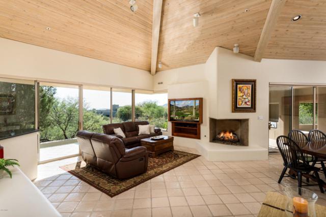 10776 E Tamarisk Way, Scottsdale, AZ 85262 (MLS #5662467) :: Lifestyle Partners Team