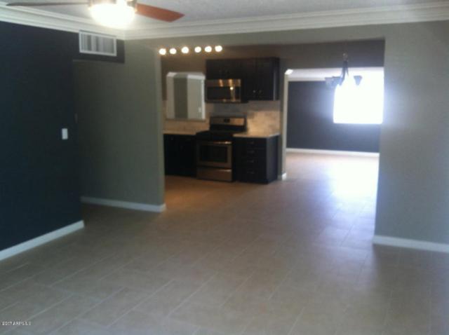 3522 E Flower Street, Phoenix, AZ 85018 (MLS #5662489) :: Lux Home Group at  Keller Williams Realty Phoenix