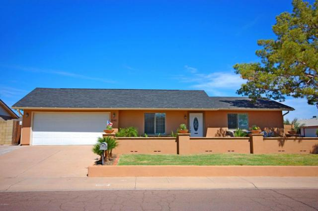 5140 E Keresan Street, Phoenix, AZ 85044 (MLS #5662501) :: RE/MAX Infinity