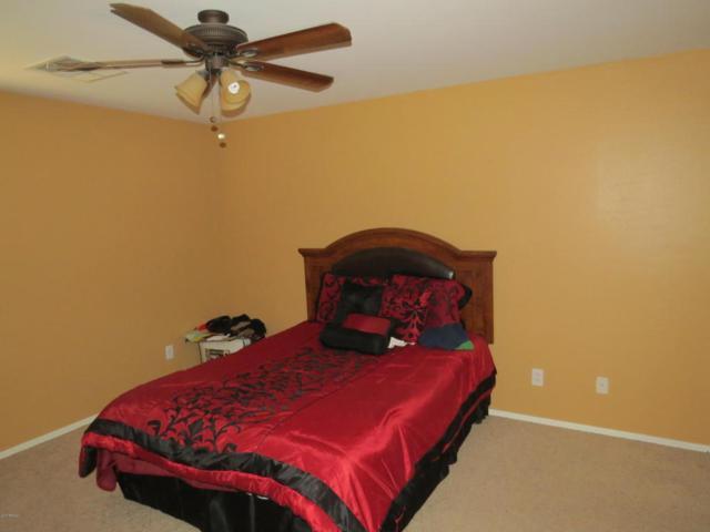 37032 W Amalfi Avenue, Maricopa, AZ 85138 (MLS #5662555) :: RE/MAX Infinity